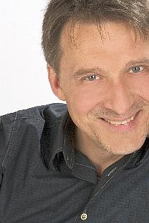 Thomas Höveler - Dozent bei der Applaus Schauspielschule